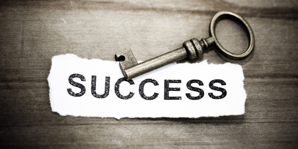 o-secrets-of-success-facebook-1024x512