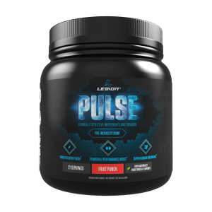 pulse-fruit-punch-front