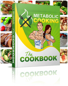 the-cookbook