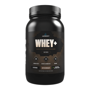 whey-dutch-chocolate-front